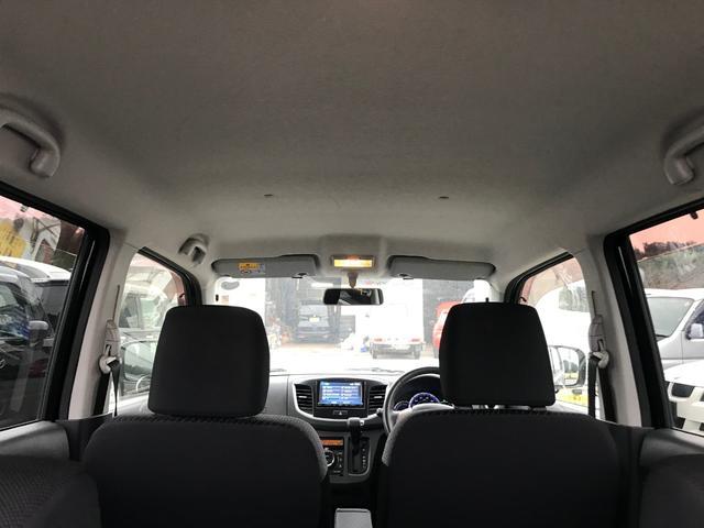 「マツダ」「フレアカスタムスタイル」「コンパクトカー」「三重県」の中古車28