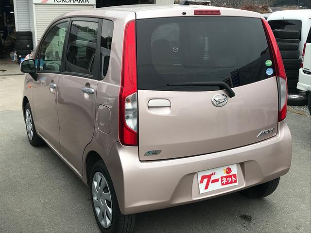 「ダイハツ」「ムーヴ」「コンパクトカー」「三重県」の中古車29