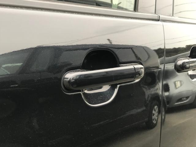 「スズキ」「パレット」「コンパクトカー」「三重県」の中古車8