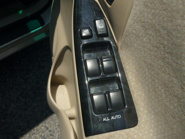 X Gエディション7人乗 助手席リフトアップ車福祉車両(12枚目)