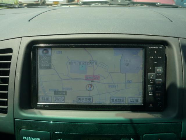 X Gエディション7人乗 助手席リフトアップ車福祉車両(17枚目)