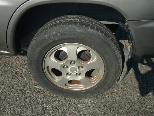 「三菱」「パジェロイオ」「SUV・クロカン」「愛知県」の中古車41