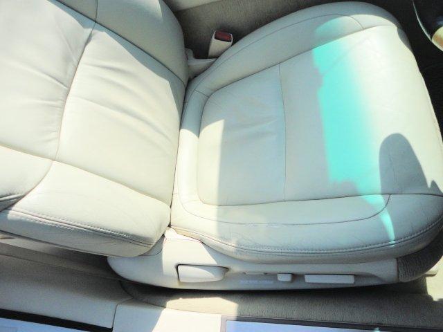 トヨタ ソアラ 430SCV レクサスSSC430仕様 エアサス19インチ