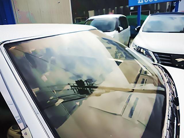 「日産」「レパード」「クーペ」「愛知県」の中古車6