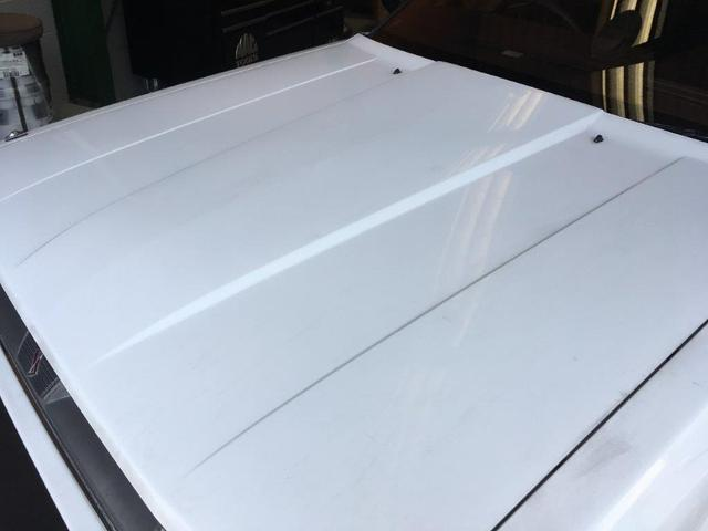 GTパサージュ ワンオーナー  新車からの点検記録簿全て有り(15枚目)