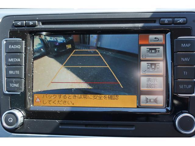 V6 4WD 本革シート ナビ TV HID ETC(11枚目)