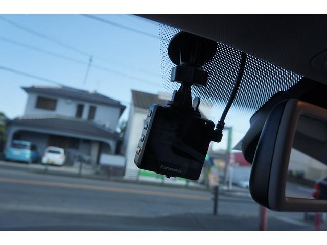 V6 4WD 本革シート ナビ TV HID ETC(16枚目)