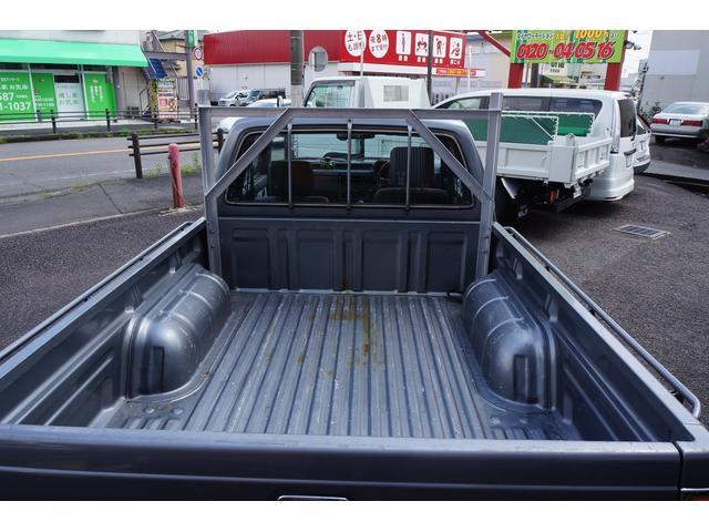 「マツダ」「プロシード」「SUV・クロカン」「愛知県」の中古車9