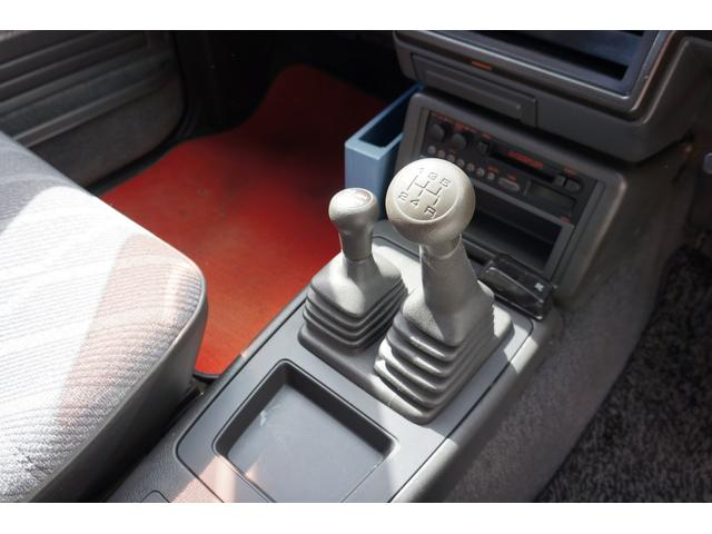 「マツダ」「プロシード」「SUV・クロカン」「愛知県」の中古車18