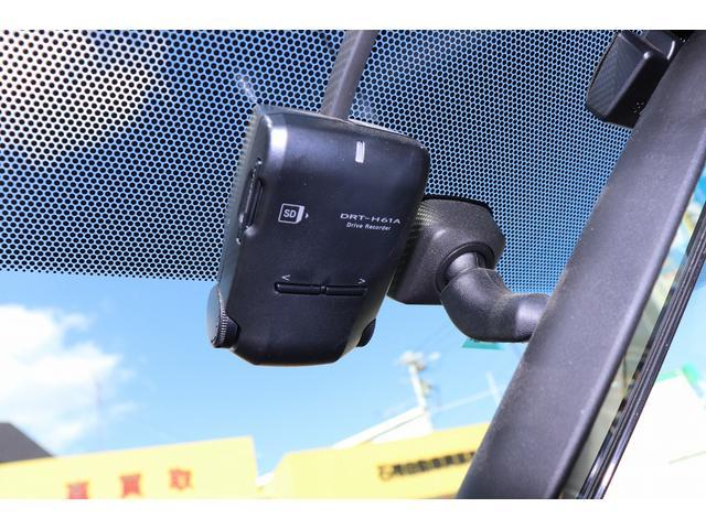 トヨタ プリウスアルファ G チューン ブラック  LEDヘッド モデリスタAW