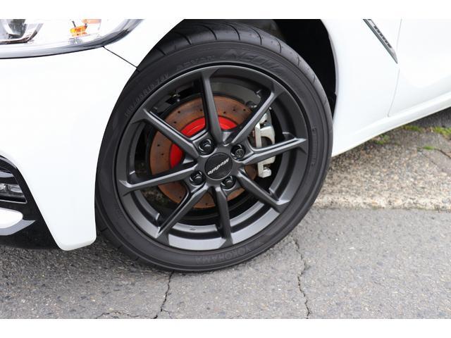 「ホンダ」「S660」「オープンカー」「岐阜県」の中古車13