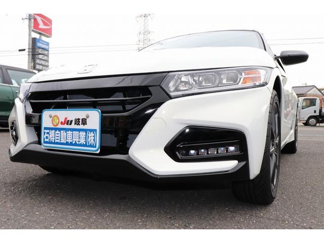 「ホンダ」「S660」「オープンカー」「岐阜県」の中古車25