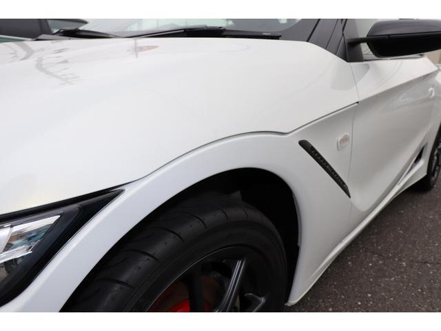 「ホンダ」「S660」「オープンカー」「岐阜県」の中古車30