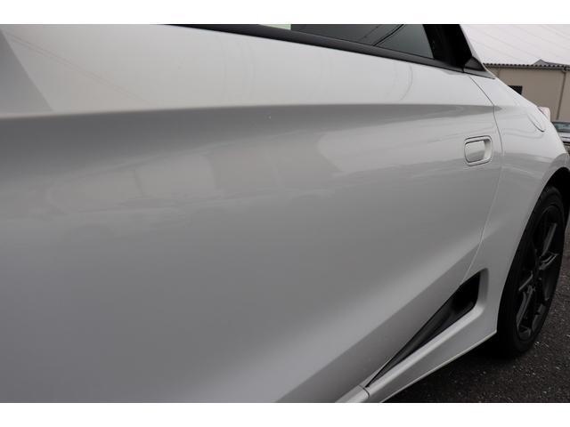 「ホンダ」「S660」「オープンカー」「岐阜県」の中古車33
