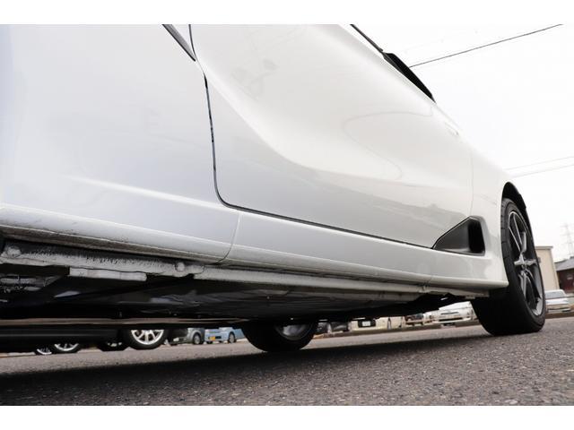 「ホンダ」「S660」「オープンカー」「岐阜県」の中古車37