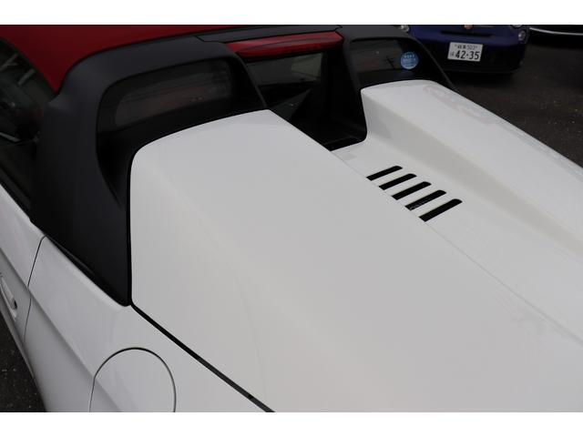 「ホンダ」「S660」「オープンカー」「岐阜県」の中古車38