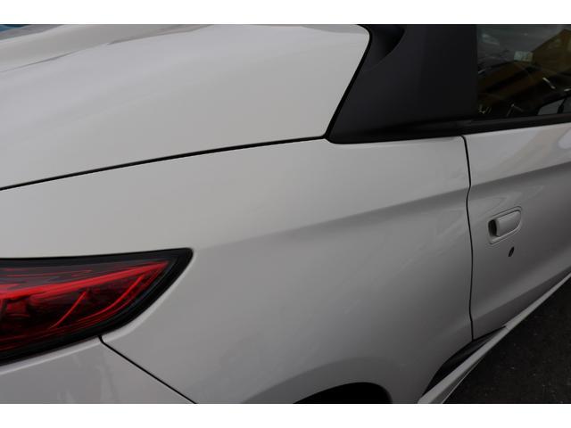 「ホンダ」「S660」「オープンカー」「岐阜県」の中古車45