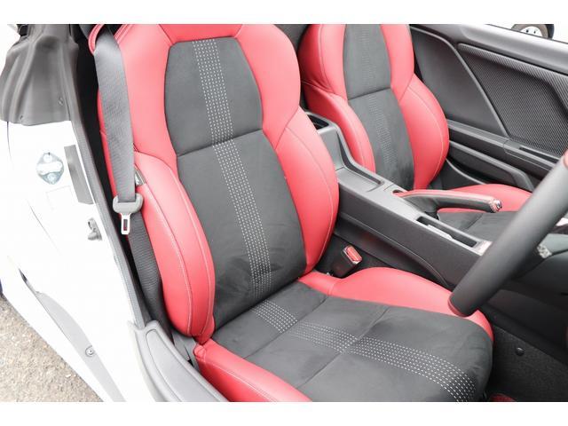 「ホンダ」「S660」「オープンカー」「岐阜県」の中古車59