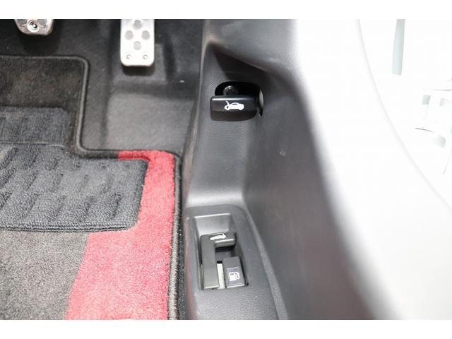 「ホンダ」「S660」「オープンカー」「岐阜県」の中古車65