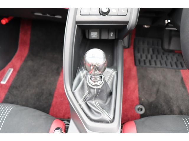 「ホンダ」「S660」「オープンカー」「岐阜県」の中古車71