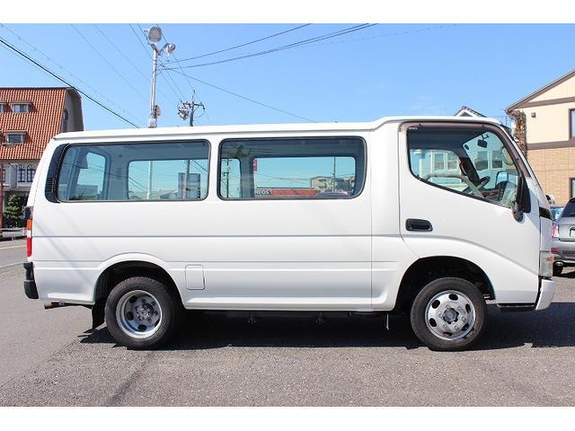 「トヨタ」「ダイナルートバン」「その他」「岐阜県」の中古車5
