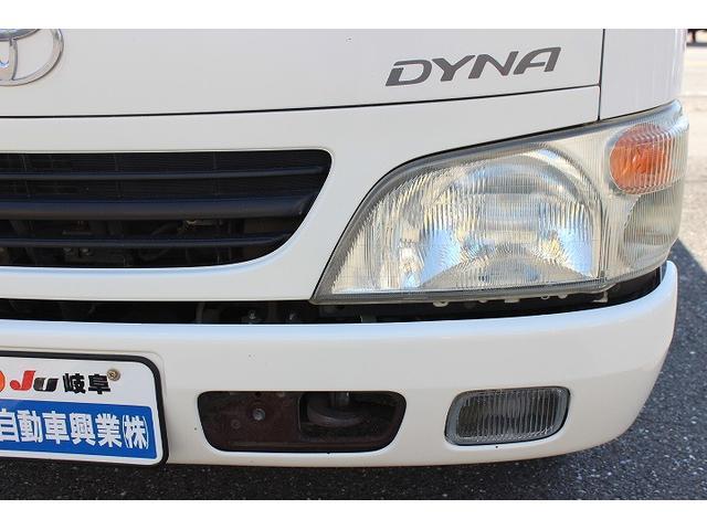 「トヨタ」「ダイナルートバン」「その他」「岐阜県」の中古車12