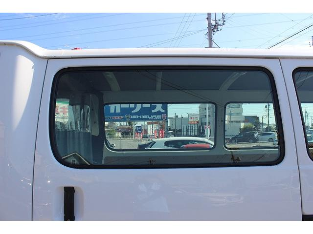 「トヨタ」「ダイナルートバン」「その他」「岐阜県」の中古車19