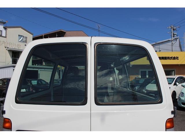 「トヨタ」「ダイナルートバン」「その他」「岐阜県」の中古車23