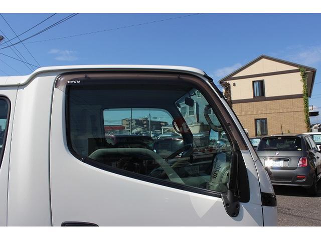 「トヨタ」「ダイナルートバン」「その他」「岐阜県」の中古車28