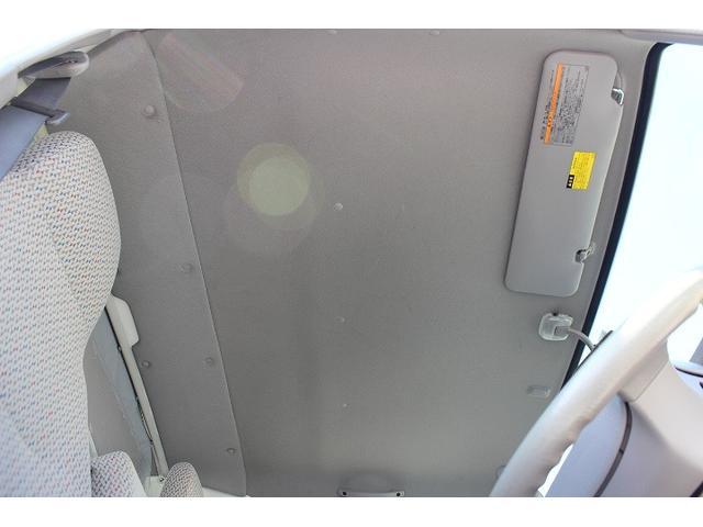 「トヨタ」「ダイナルートバン」「その他」「岐阜県」の中古車41