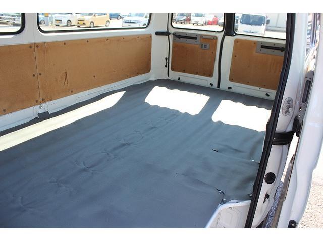 「トヨタ」「ダイナルートバン」「その他」「岐阜県」の中古車46