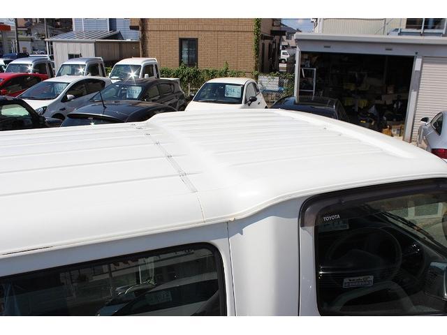 「トヨタ」「ダイナルートバン」「その他」「岐阜県」の中古車70