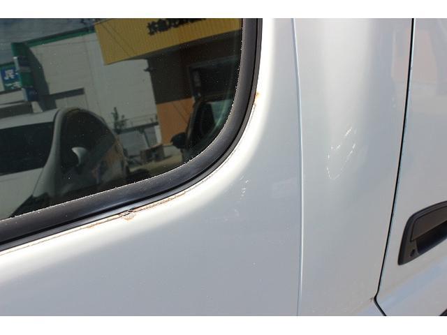 「トヨタ」「ダイナルートバン」「その他」「岐阜県」の中古車75