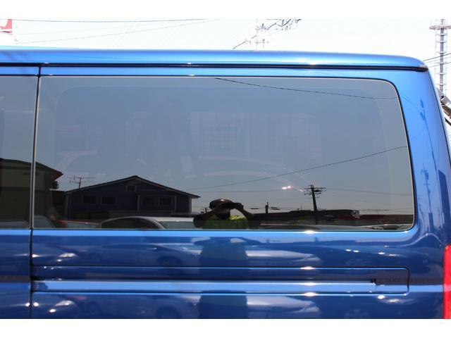 DX 4WD 9人乗り トヨタセーフティーセンス ナビ付き(18枚目)