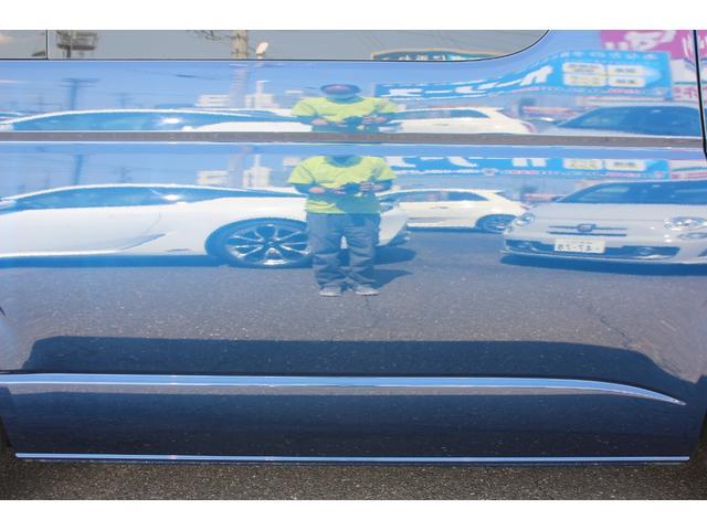 DX 4WD 9人乗り トヨタセーフティーセンス ナビ付き(27枚目)