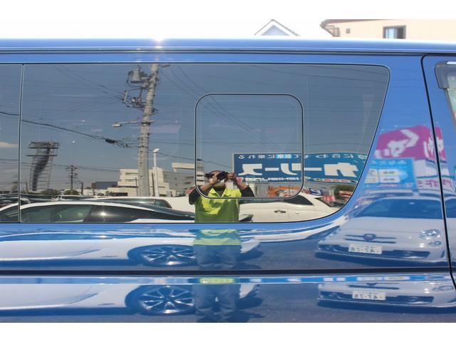 DX 4WD 9人乗り トヨタセーフティーセンス ナビ付き(28枚目)