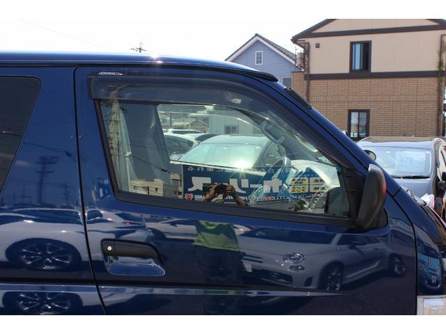 DX 4WD 9人乗り トヨタセーフティーセンス ナビ付き(29枚目)