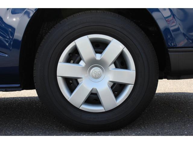DX 4WD 9人乗り トヨタセーフティーセンス ナビ付き(31枚目)