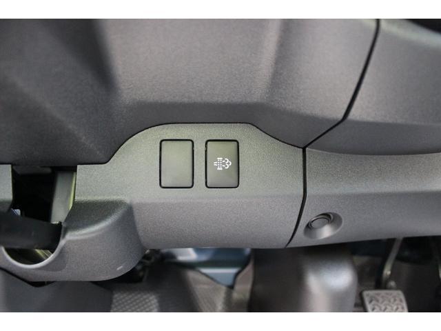DX 4WD 9人乗り トヨタセーフティーセンス ナビ付き(39枚目)