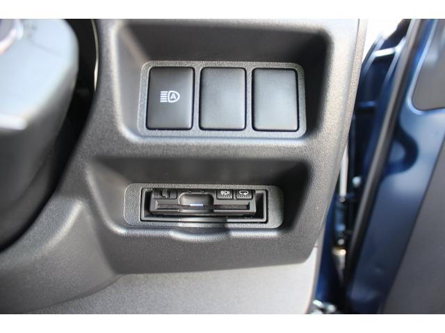 DX 4WD 9人乗り トヨタセーフティーセンス ナビ付き(40枚目)