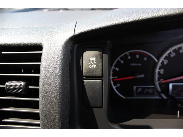 DX 4WD 9人乗り トヨタセーフティーセンス ナビ付き(43枚目)