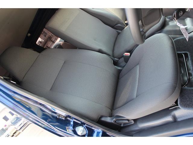 DX 4WD 9人乗り トヨタセーフティーセンス ナビ付き(44枚目)