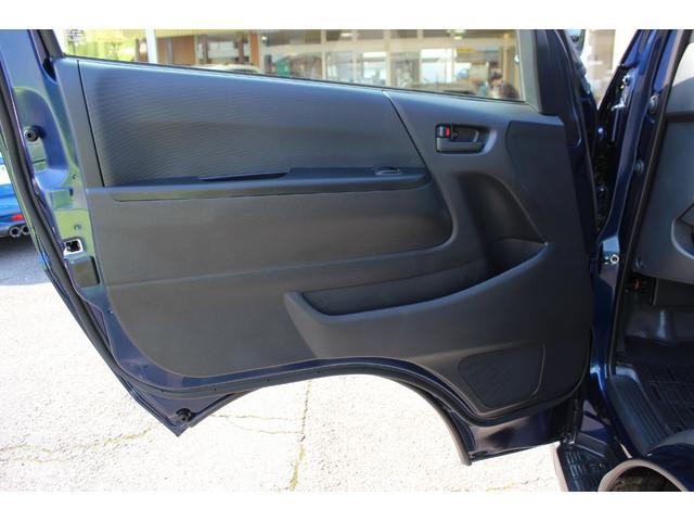 DX 4WD 9人乗り トヨタセーフティーセンス ナビ付き(61枚目)