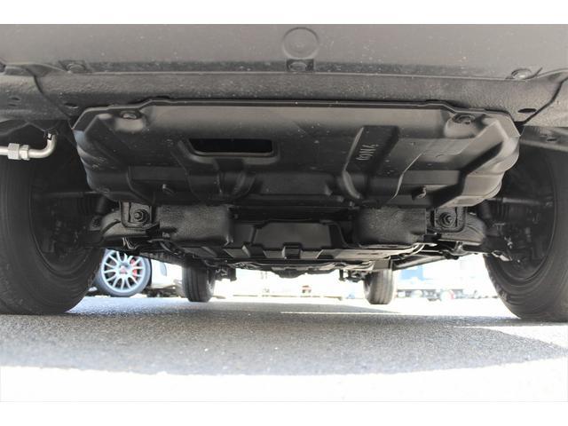 DX 4WD 9人乗り トヨタセーフティーセンス ナビ付き(62枚目)