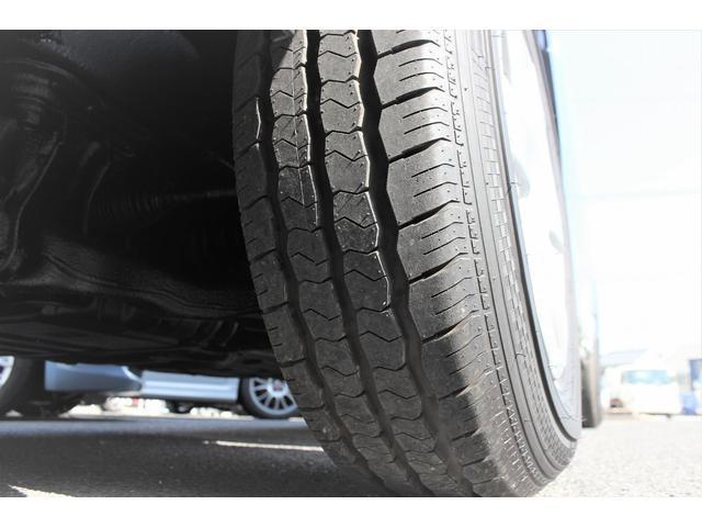 DX 4WD 9人乗り トヨタセーフティーセンス ナビ付き(63枚目)