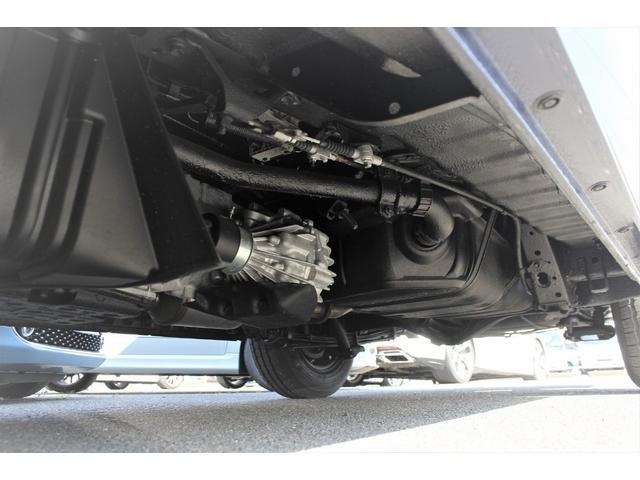 DX 4WD 9人乗り トヨタセーフティーセンス ナビ付き(64枚目)