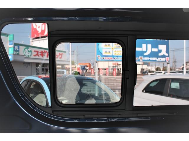 DX 4WD 9人乗り トヨタセーフティーセンス ナビ付き(72枚目)