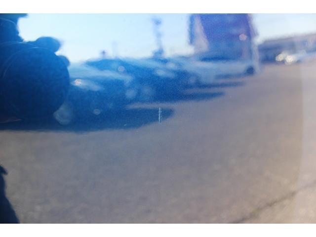 DX 4WD 9人乗り トヨタセーフティーセンス ナビ付き(75枚目)