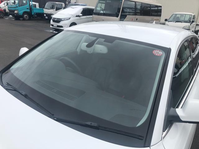 2.0TFSIクワトロ KW車高調 RYAS19インチAW ブラックレザーシート シートヒーター ETC(57枚目)