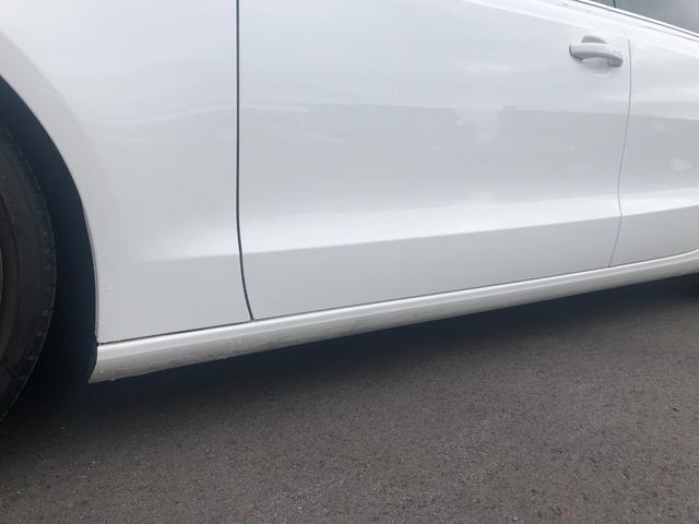 2.0TFSIクワトロ KW車高調 RYAS19インチAW ブラックレザーシート シートヒーター ETC(59枚目)
